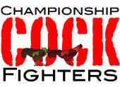 Игра Championship Cock Fighters