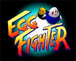 Игра Egg Fighter