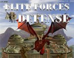 ���� Elite Forces - Defense