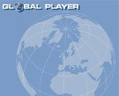 ���� Global Player