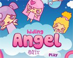 Игра Hiding Angels