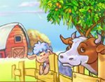 ���� My Wonderful Farm
