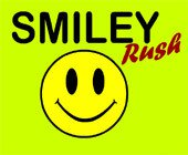 Игра Smiley Rush