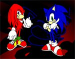 ���� Sonic RPG Eps 1 Part 2