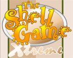 Игра The Shell Game