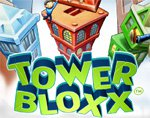 Игра Tower Bloxx